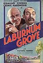 Watch Laburnum Grove Online
