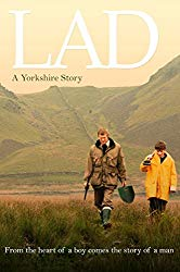 Watch Lad: A Yorkshire Story Online