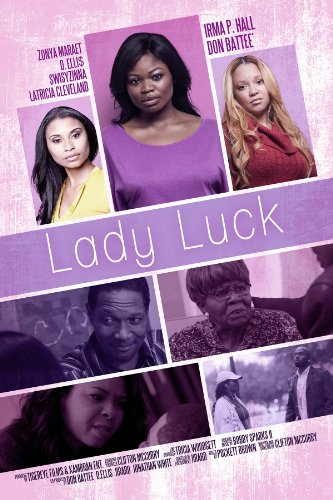 Watch Lady Luck Online