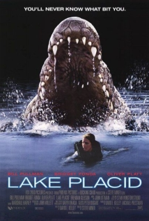 Watch Lake Placid: The Final Chapter Online