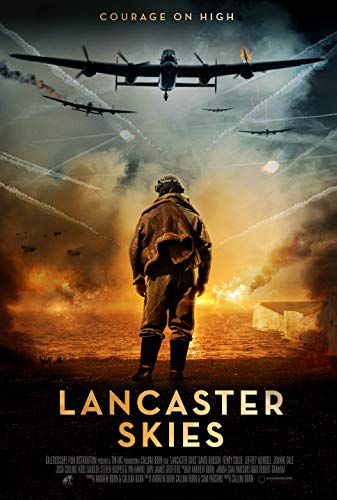 Watch Lancaster Skies Online