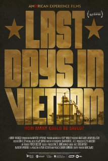 Watch Last Days in Vietnam Online
