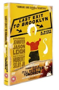 Watch Last Exit to Brooklyn Online