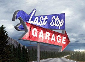 Watch Last Stop Garage Online
