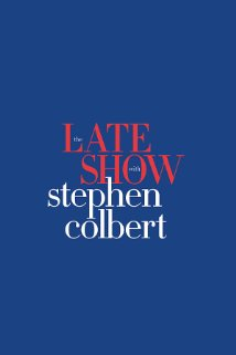 Watch Late Show with Stephen Colbert Online