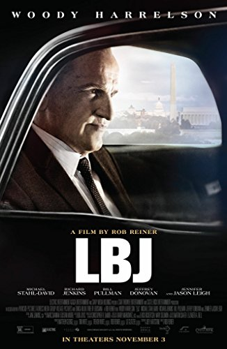 Watch LBJ Online