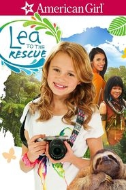 Watch Lea to the Rescue Online