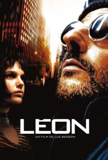 Watch Léon: The Professional Online