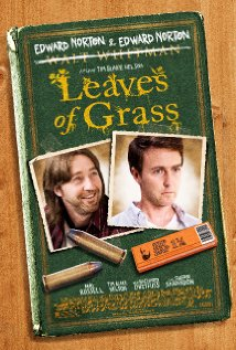 Watch Leaves of Grass Online