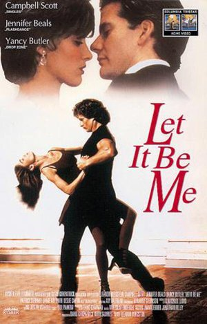 Watch Let It Be Me Online