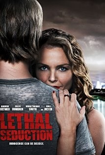 Watch Lethal Seduction Online