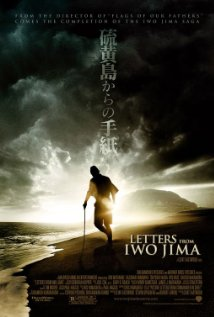 Watch Letters from Iwo Jima Online