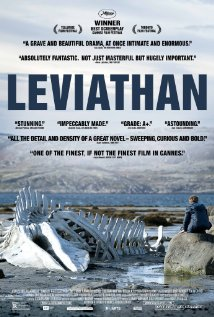 Watch Leviathan Online