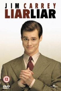 Watch Liar Liar Online