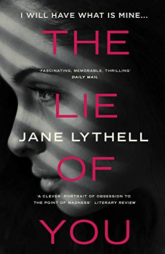 Watch Lie of You Online