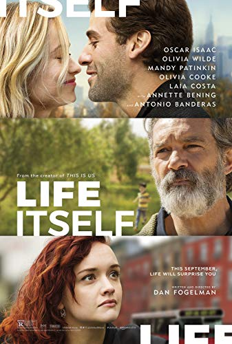 Watch Life Itself Online