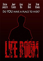 Watch Life Room Online
