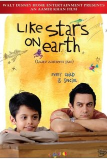Watch Like Stars on Earth Online