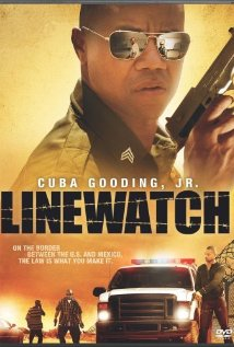 Watch Linewatch Online