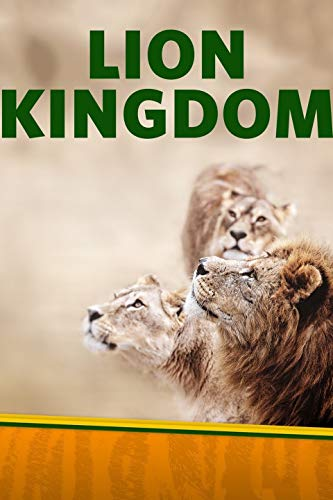 Watch Lion Kingdom Online