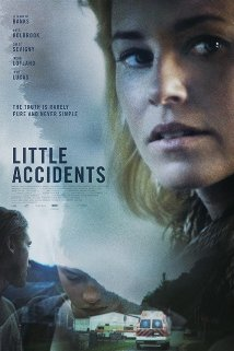 Watch Little Accidents Online