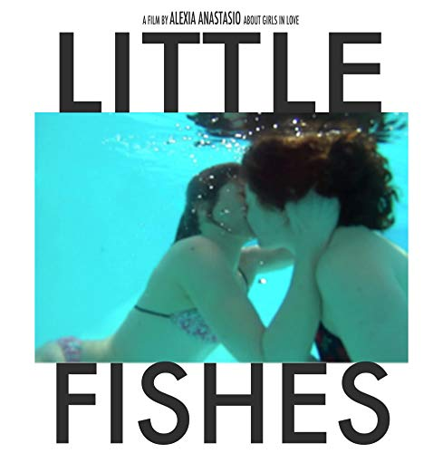 Watch Little Fishes Online