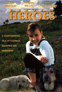 Watch Little Heroes Online