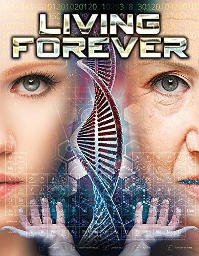 Watch Living Forever Online