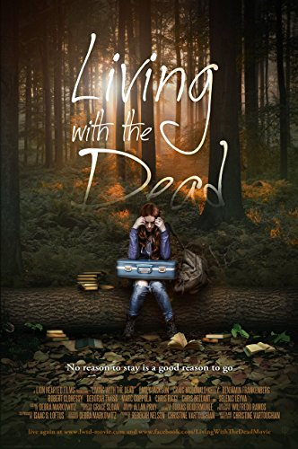 Watch Living with the Dead Online