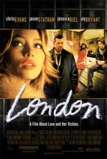 Watch London Online