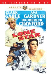 Watch Lone Star Online