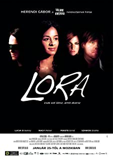 Watch Lora Online