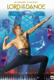 Watch Lord of the Dance Online