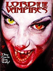 Watch Lord of the Vampires Online