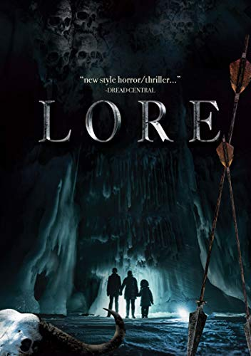 Watch Lore Online