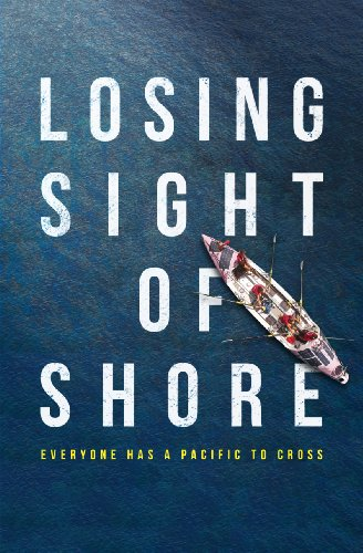 Watch Losing Sight of Shore Online