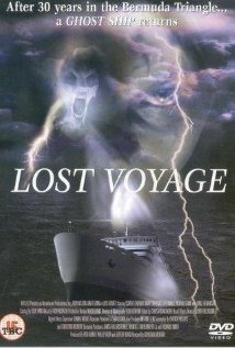 Watch Lost Voyage Online