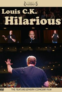 Watch Louis C.K.: Hilarious Online