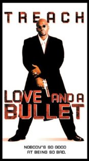 Watch Love and a Bullet Online
