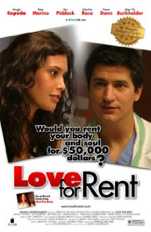 Watch Love for Rent Online