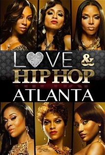 Watch Love & Hip Hop: Atlanta Online