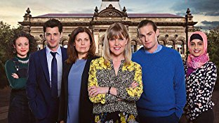 Watch Love, Lies and Records Online