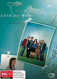 Watch Love My Way Online
