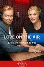 Watch Love on the Air Online