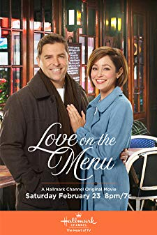 Watch Love on the Menu Online