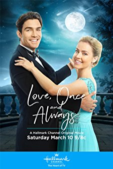 Watch Love, Once and Always Online