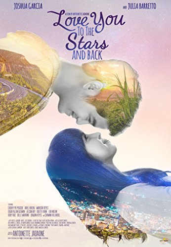 Watch Love You to the Stars and Back Online