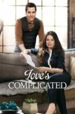 Watch Love's Complicated Online