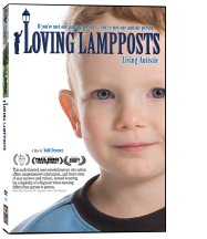 Watch Loving Lampposts Online