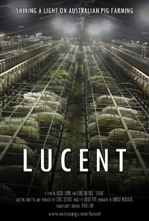 Watch Lucent Online